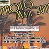 Photo Maui