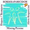 Asociación Sosdesaparecidos
