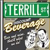 Terrill Street Discount Beverage