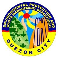 Quezon City Environmental Protection and Waste Management Department