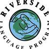 Riverside Language Program