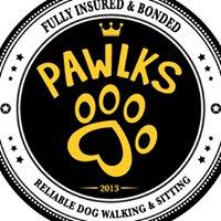 Pawlks
