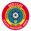 Red Clay State Historic Park