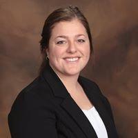 Sarah Groleau- Thrivent Financial