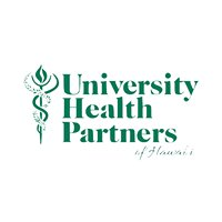 University Health Partners of Hawaii