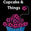 Cupcake and Things Hawaii