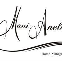 Maui Anela