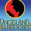The Long Island Blues Society
