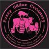 Fuzzy Udder Creamery