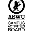 Associated Students of Woodbury University - ASWU