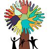 Mi Familia Center: Serving Migrant Communities, Inc.