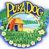 Puka Dog Hawaiian Style Hot Dogs