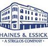 Haines & Essick