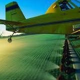 United States Comprehensive Glyphosate Ban Treaty