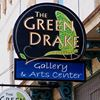 Green Drake Gallery and Arts Center