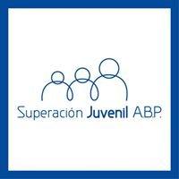 Superacion Juvenil A.B.P.