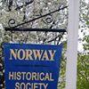 Norway Historical Society