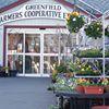 Greenfield Farmers Co-op