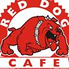 Red Dog Saloon Okc