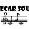 Sidecar Sound