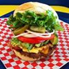 Teddy's Bigger Burgers - Woodinville