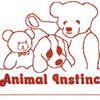 Village Toy Funatic formerly Animal Instinct