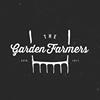 Garden Farmers