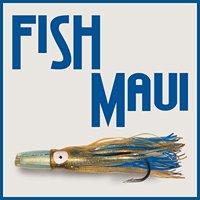 Fish Maui - Fishing Charters & Guides