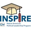 Inspire Native Teens