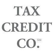 Tax Credit Co.