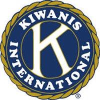 Kiwanis Club of Bradshaw Mountain  Prescott Valley, Arizona  USA