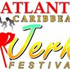 Atlanta Caribbean Jerk Festival