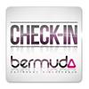 Bermuda Curacao