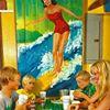 Waialua Bakery & Juice Bar