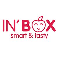 In'Box Your Meal