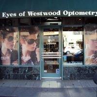 Eyes of Westwood Optometry