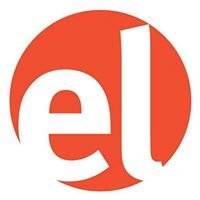 United Way Emerging Leaders - Chattanooga