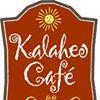 Kalaheo Cafe & Coffee Co.