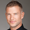 Mike Dirks Real Estate - All Vancouver Group ReMax