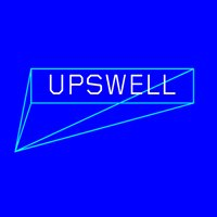 Upswell
