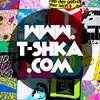 T-SHKA