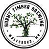 Burnt Timber Brewing & Tavern