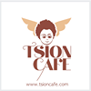 Tsion Cafe
