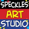 Speckles Art Studio