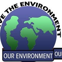 Save The Environment Organisation