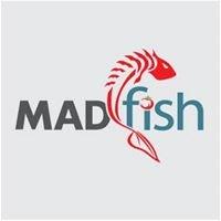Mad Fish Farms