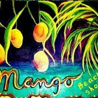 Mango Beach Shop