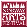 Norway Music & Arts Festival