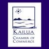 Kailua Chamber of Commerce