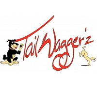 Tail Wagger'z